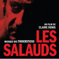 "TINDERSTICKS - ""LES SALAUDS"" (SOUNDTRACK)"