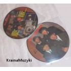 THE BEATLES - With The Beatles (LP Picture Disc JAPAN)