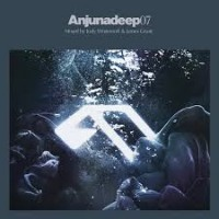 ANJUNADEEP 07 JODY WISTERNOFF JAMES GRANT (2CD)