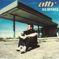 ATB - NO SILENCE (CD+DVD)