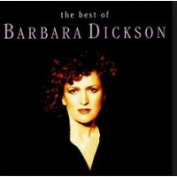 BARBARA DICKSON - THE BEST OF (CD)