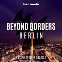 BEYOND BORDERS - Berlin