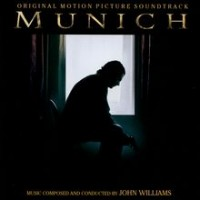 John Williams - Munich (Soundtrack)