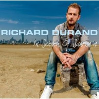 RICHARD DURAND - IN SEARCH OF SUNRISE 12 DUBAI (2CD)