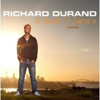 RICHARD DURAND IN SEARCH OF SUNRISE 10 AUSTRALIA