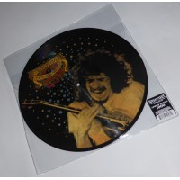 Santana - The Fillmore performance (LP/Picture disc)